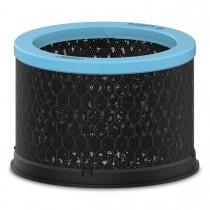 Imagem - Filtro de Carvão Alergias & Gripes para Purificador de Ar TruSens Z-1000 - 1 unidade