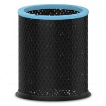 Imagem - Filtro de Carvão Alergias & Gripes para Purificador de Ar TruSens Z-3000 - 1 unidade
