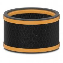 Imagem - Filtro de Carvão Odores & VOC's para Purificador de Ar TruSens Z-1000 - 1 unidade