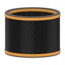 Imagem - Filtro de Carvão Odores & VOC's para Purificador de Ar TruSens Z-2000 - 1 unidade