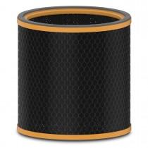 Imagem - Filtro de Carvão Odores & VOC's para Purificador de Ar TruSens Z-3000 - 1 unidade