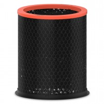 Imagem - Filtro de Carvão Pets para Purificador de Ar TruSens Z-3000 - 1 unidade