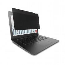 """Imagem - Filtro de Privacidade Magnético para Macbook 13"""""""