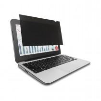 """Imagem - Filtro de Privacidade para Notebook 11,6"""" Widescreen (16:9)"""