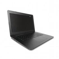 Imagem - Filtro de Privacidade para Notebook 12.5″ Widescreen