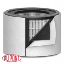 Imagem - Filtro HEPA para Purificador de Ar TruSens Z-2000 - 3 em 1