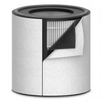 Imagem - Filtro HEPA para Purificador de Ar TruSens Z-3000 - 3 em 1
