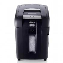 Imagem - Fragmentadora 600 folhas 220V Automática Supercorte em Partículas 600X