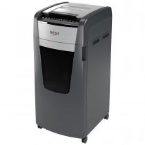 Imagem - Fragmentadora 600 folhas 220V Automática Supercorte-Partículas 600X