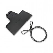 Imagem - Kit Tether para Base de Segurança para Notebook