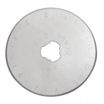 Imagem - Lâmina de Corte Reto para Refiladora SmartCut A300