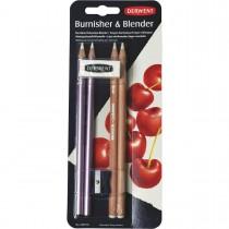 Imagem - Lápis Blender e Burnisher Kit