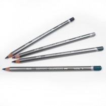 Imagem - Lápis de Cor Aquarelável Graphitint Unitário Steel Blue