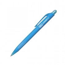Imagem - Lapiseira 0.7mm SUMMER Azul