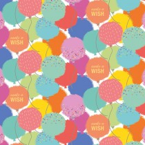 Imagem - Papel de Presente - Caixa Criativa Com 150 Rolos - Sortido