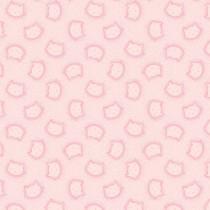 Imagem - Papel de Presente - Caixa Nascimento Com 150 Rolos - Sortido