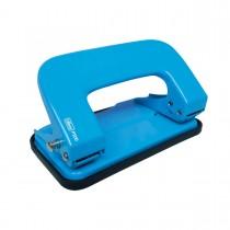 Imagem - Perfurador 2 Furos 10 folhas P200 Azul Neon
