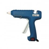 Imagem - Pistola para Cola Quente Profissional APL40