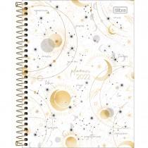Imagem - Planner Espiral 17,7 x 24 cm Magic 2022 - Signos - Sortido