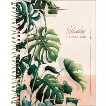 Imagem - Planner Espiral Naturalis 2020 - Sortido