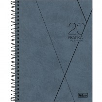 Imagem - Planner Espiral Prátika 2020 - Sortido