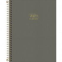 Imagem - Planner Executivo Espiral Lume 2021 - Sortido