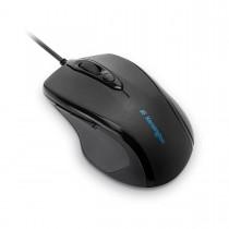 Imagem - Pro Fit Mouse com fio médio