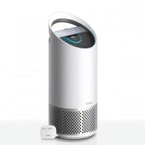 Imagem - Purificador de Ar com Monitor de Qualidade do Ar Z-2000 220V TruSens - Ambiente de até 35m²