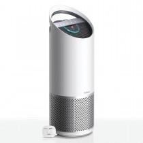 Imagem - Purificador de Ar com Monitor de Qualidade do Ar Z-3000 220V TruSens - Ambiente Grande