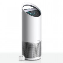 Imagem - Purificador de Ar com Monitor de Qualidade do Ar Z3000 220V TruSens - Ambiente Grande