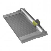 Imagem - Refiladora de Mesa 10 Folhas A4 Base 321x260mm SmartCut A425 Pro 4 em 1