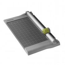 Imagem - Refiladora de Mesa 10 Folhas A4 Base 321x265mm SmartCut A300