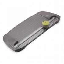 Refiladora Portátil 5 Folhas A4 Base 300x175mm SmartCut A200 3 em 1