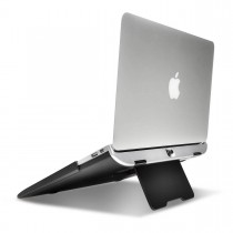 Imagem - SafeDock para MacBook® Air 13″