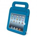 Imagem - SafeGrip para iPad 4, 3 e 2