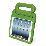 SafeGrip para iPad Mini 3, 2 e 1