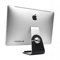 Imagem - SafeStand Estação de Segurança para iMac® (modelos 21″ e 27″)