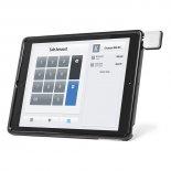 Imagem - SecureBack Capa Modular com CCR para iPad Air 1 e 2 - M Series
