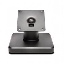 Imagem - SecureBack Suporte de bancada para Tablets - M Series
