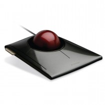 Imagem - Slimblade Mouse Trackball USB
