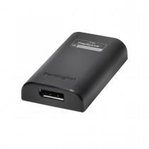 Imagem - VU4000D Adaptador USB 3.0 para DisplayPort 4K