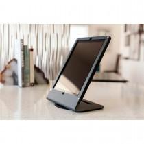 Imagem - WindFall® Suporte de Segurança Retrato para iPad® Mini 4/3/2/1