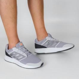 Imagem - Tênis Adidas Galaxy 5 Cinza