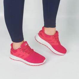 Imagem - Tênis Adidas Ultimashow Pink
