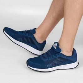 Imagem - Tênis Adidas Duramo SL M