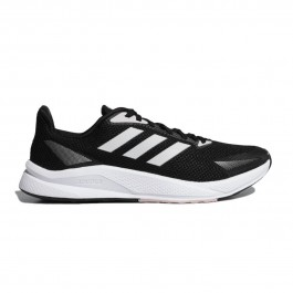 Imagem - Tênis Adidas X9000L1 Preto
