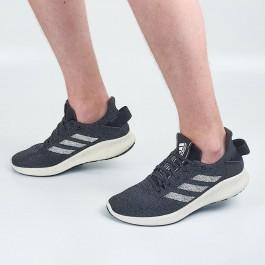 Imagem - Tênis Adidas Sensebounce+ Street Chumbo