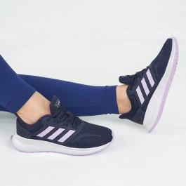 Imagem - Tênis Adidas Run Falcon Marinho