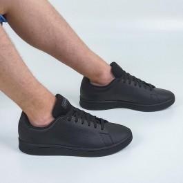 Imagem - Tênis Adidas Advantage Base Preto