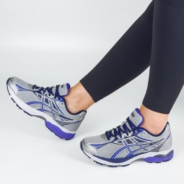 Imagem - Tenis Asics Gel Equation 9a f